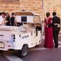 La boda de Silvia Ruiz y Foto Calessino - Fotomatón 5