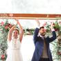 La boda de Esther y Gonzalo Moreno Fotografía 17