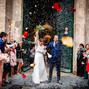 La boda de Laura y Radiga 36