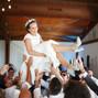 La boda de Esther y Gonzalo Moreno Fotografía 18
