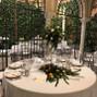 La boda de Beatriz y Guadalquivir Catering y Servicios 8