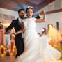 La boda de Esther y Gonzalo Moreno Fotografía 19