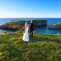 La boda de Tamara Gonzalez y Daria y Jose Fotografía 7