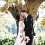 La boda de Sara Castello y Tolula Handmade 14