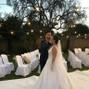 La boda de Marian Folgado Gaspar y Salones Montecarlo 10