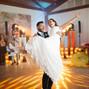 La boda de Esther y Gonzalo Moreno Fotografía 20