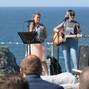 La boda de Tamara Gonzalez y Daria y Jose Fotografía 8
