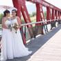 La boda de Lidia y Wacapaka 2