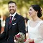 La boda de Sara Castello y Tolula Handmade 15