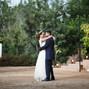 La boda de Esther y Gonzalo Moreno Fotografía 21