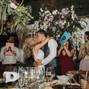La boda de Alicia y Torre de Reixes 6