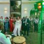 La boda de Jessica y D'Akokan 66