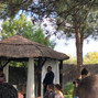 La boda de Beatriz Martin Diaz y Imagina tu boda - Wedding planner 9