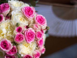 Gumar Events Wedding Planner 7