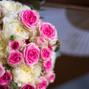 La boda de Laura Alvarez Saiz y Gumar Events Wedding Planner 7