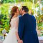 La boda de PIPI y Dress Bori 15