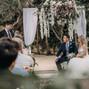 La boda de Alicia y Torre de Reixes 7