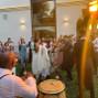 La boda de Jessica y D'Akokan 67