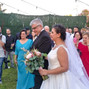 La boda de Marian Folgado Gaspar y Salones Montecarlo 13