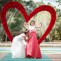 La boda de Esther y Gonzalo Moreno Fotografía 23