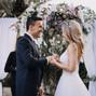 La boda de Alicia y Torre de Reixes 8
