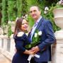 La boda de Olga Bernal Barros y Fotos LionArtGroup 1