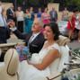 La boda de Lucrecia Vañó Pérez y Coche clásico bodas 7