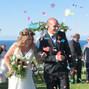 La boda de Tamara Gonzalez y Daria y Jose Fotografía 11