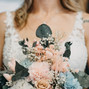 La boda de Alicia y Flores Silvestres 9