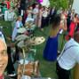 La boda de Jessica y D'Akokan 69