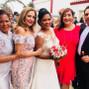 La boda de Eva Acosta y Huerta Las Monjas 12