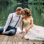 La boda de Christina Phillips y Velas Studio 13