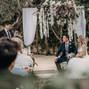 La boda de Alicia y Flores Silvestres 10