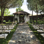 La boda de Beatriz Martin Diaz y Imagina tu boda - Wedding planner 13