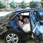 La boda de Nuria y Ac Cars 2