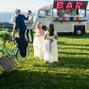 La boda de Tamara Gonzalez y Daria y Jose Fotografía 13
