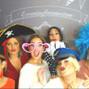 La boda de Ana Campuzano y Eventos Fotomatón 1