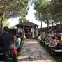 La boda de Beatriz Martin Diaz y Imagina tu boda - Wedding planner 14