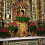 La boda de Jessica Fernández Doce  y Estudio DSR 18