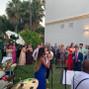La boda de Jessica y D'Akokan 72