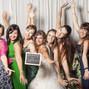 La boda de Stella Mejías Díez y Photocall Artístico 15