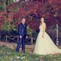 La boda de Judith Romero y Fotom@svideo Studio 8