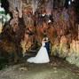 La boda de Judith Romero y Fotom@svideo Studio 9