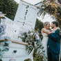 La boda de Paz Costales y Viti Amieva 19