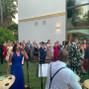 La boda de Jessica y D'Akokan 76