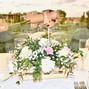 La boda de Sonia Serra Perez y San Patricio 11
