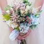 La boda de LIDIA ESTER SEGURA ACOSTA y Paradís Internacional 11