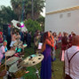 La boda de Jessica y D'Akokan 77
