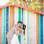 La boda de Veronica C. y Fotoalpunto 35