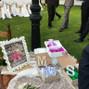 La boda de Edu Ruiz y Parador de Albacete 12